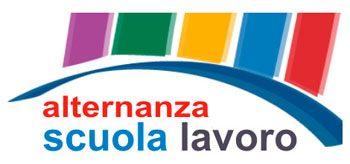 """Incontro con alunni e famiglie """"Alternanza Scuola Lavoro a.s. 2017/2018"""""""