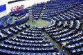 Il Convitto Bonghi al Parlamento Europeo!!!